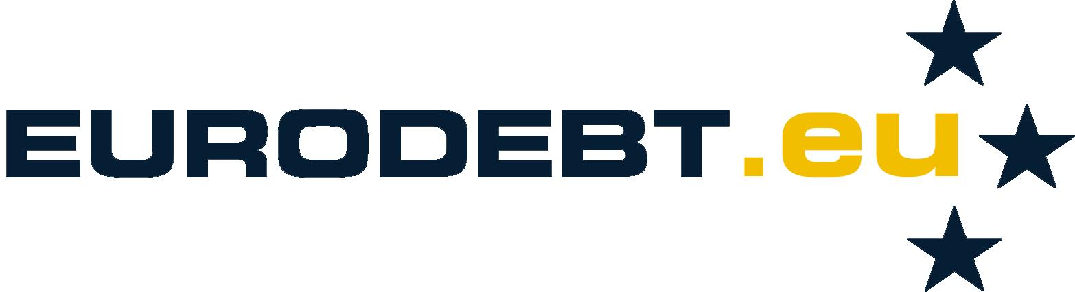 Eurodebt.eu | Weryfikacja firm polskich i zagranicznych - Szybkie sprawdzanie kontrahentów