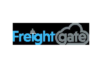 FreightGate
